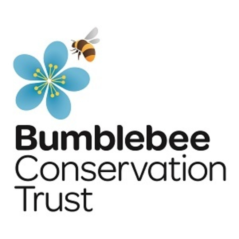 Bumble Bee Conservation Trust